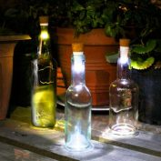bottle-light