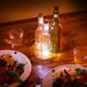 bottlelight-life