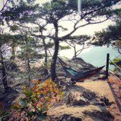 compact-travel-hammock