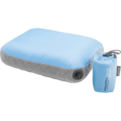 compact_inflatable_comfortable_travel_pillow_cocoon