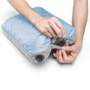 inflatable_travel_pillow_cocoon_