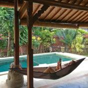 travel-hammock