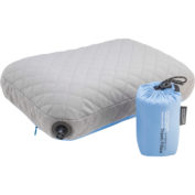 travel_pillow_cocoon_aircore_ultra_light