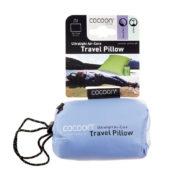 travel_pillow_inflatable_cocoon