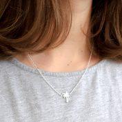 necklace-palmtree2