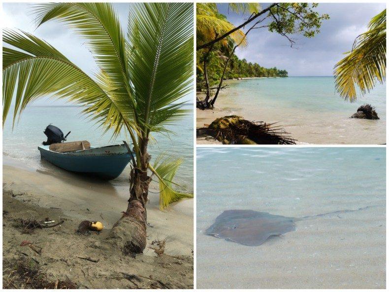 bocas-del-toro-starfish-beach