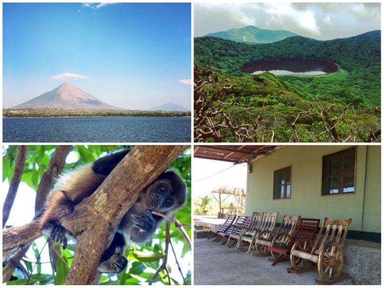 isla-de-ometepe-lago-nicaragua