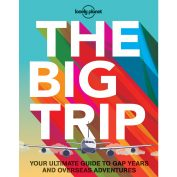 Lonely-Planet-Big-Trip