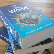 lonely-planet-the-world