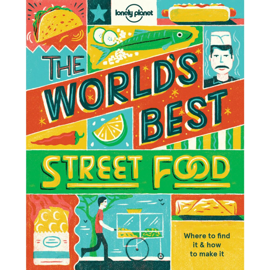 Lonely-Planet-Worlds-Best-Street-Food