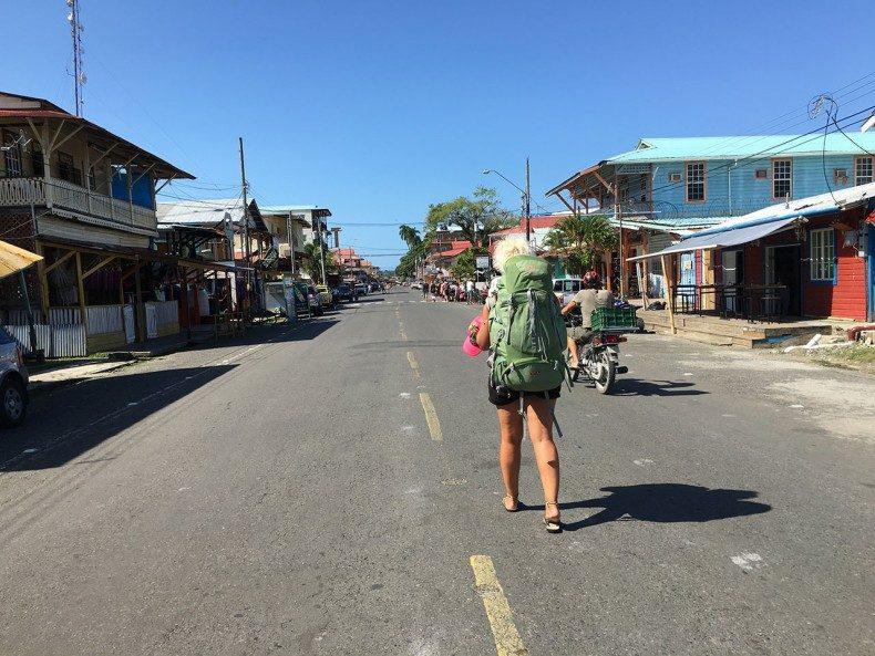 traveling-to-bocas-del-toro