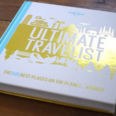 ultimate-travelist-