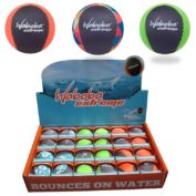 waboba-bouncing-water-ball-