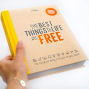 Best-Things-in-Life-are-Free-Lonely-Planet
