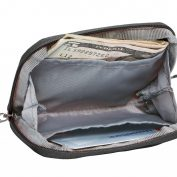 eagle-creek-travel-wallet