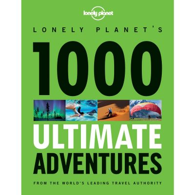 Lonely-Planet-1000-Ultimate-Adventures