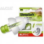 Alpine-earplug-sleep-soft
