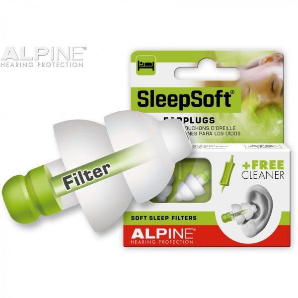 Alpine-earplug-sleep-soft