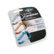 carabiner-hooks-set