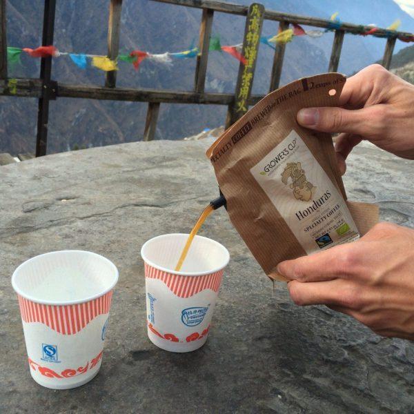 Coffee-travel-gift
