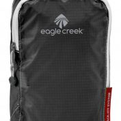 Eagle-Creek-Quarter-Cube-Black