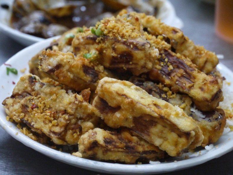hongkong-foodtour-aubergine