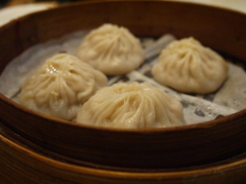 hongkong-foodtour-dumplings