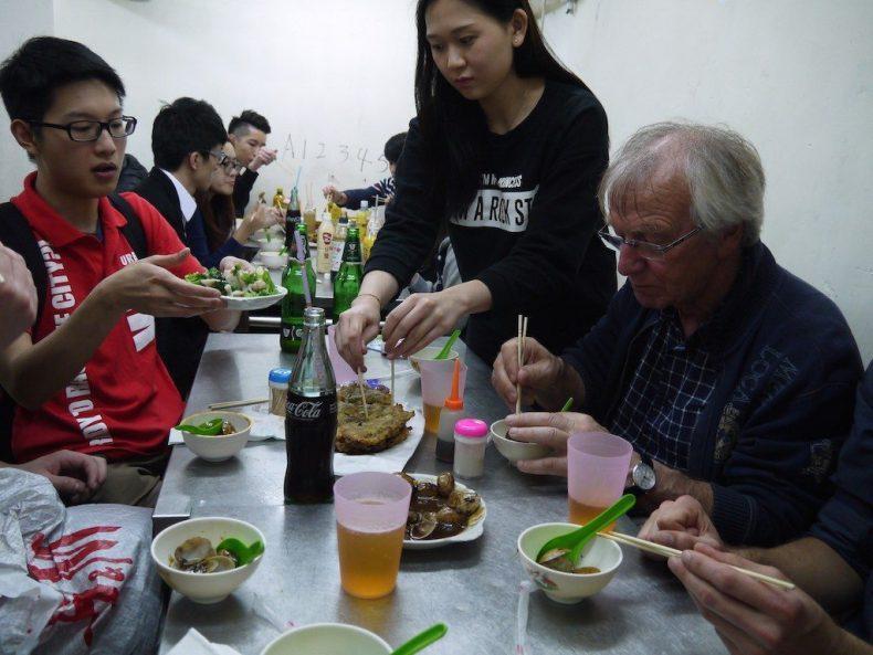 hongkong-foodtour-food