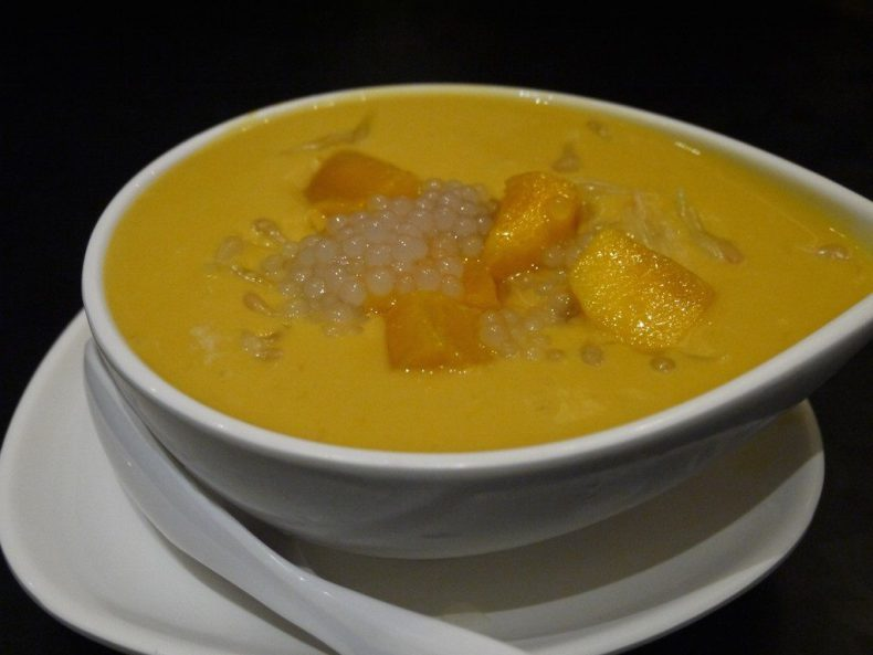 hongkong-foodtour-mango-dessert