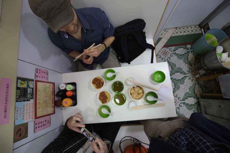 hongkong-foodtour-table