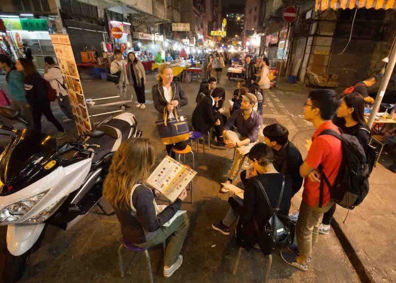 hongkong-streetfoodtour