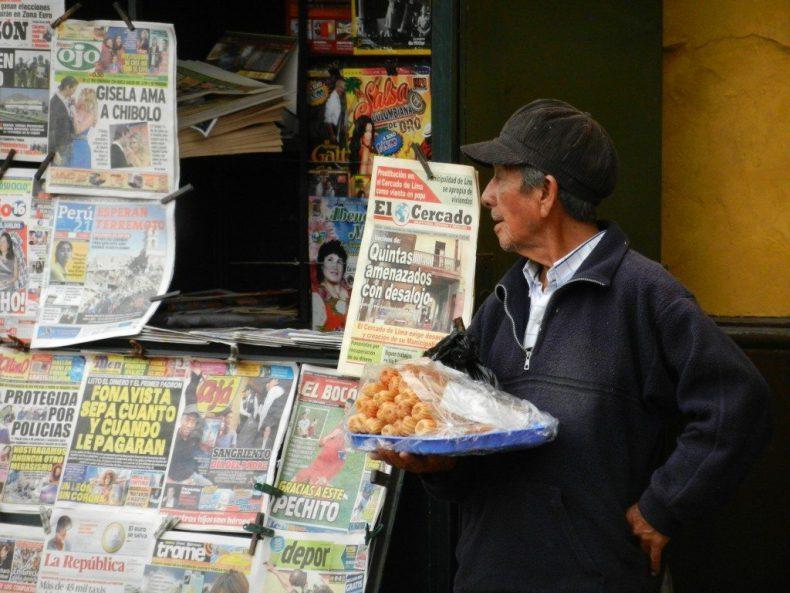 Peru-Lima-Streetfood
