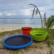 sea-to-summit-collapsible-dinnerware-set