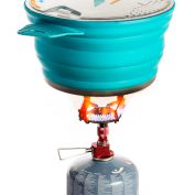 sea-to-summit-foldable-camping-pot