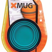 Sea-to-summit-xmug-travel-tableware