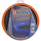 Sea-to-summit-xplate-travel-tableware
