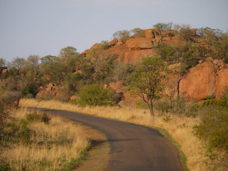 South-Africa-Pilanesberg-National-Parc-Safari