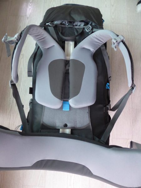 thule-backpack-straps