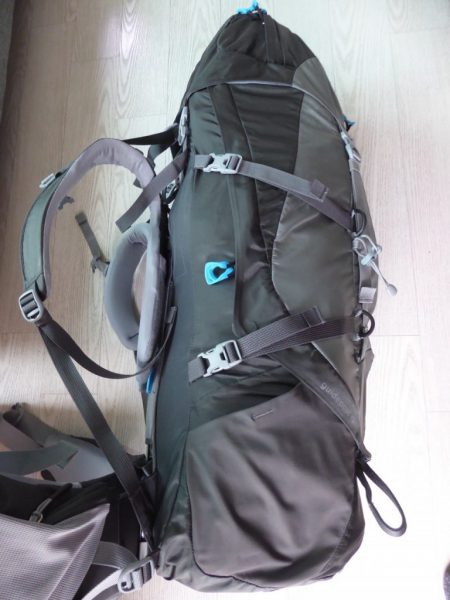 thule-guidepost-backpack