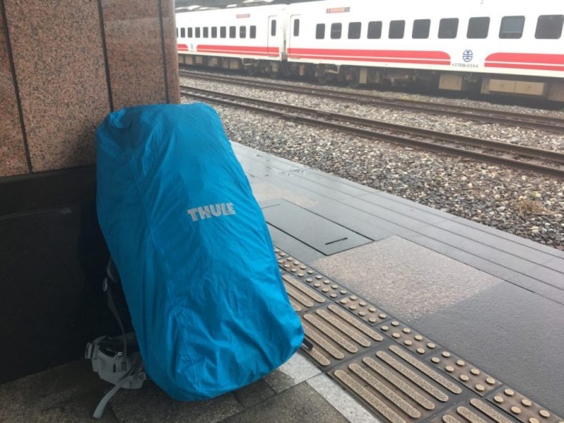 thule-guidepost-backpack-packed