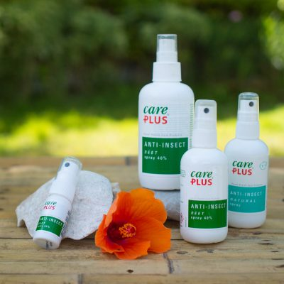 Deet-insect-repellent