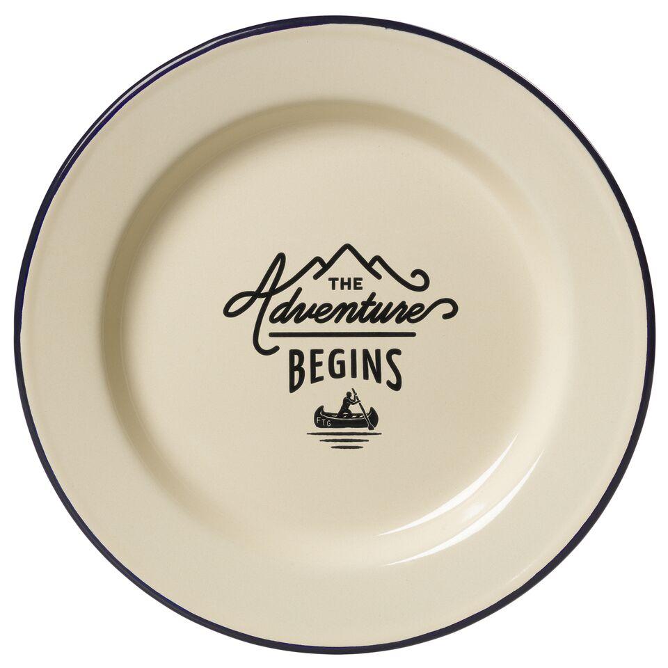 enamel-plate-adventure