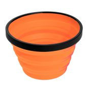 Foldable-mug-orange