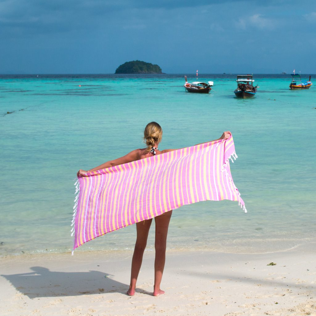 hamam-towel-ibiza