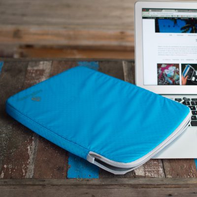 Lightweight laptop sleeve 13 inch