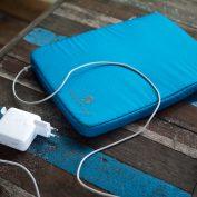 laptop-sleeve-blue