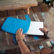 lightweight-laptop-sleeve