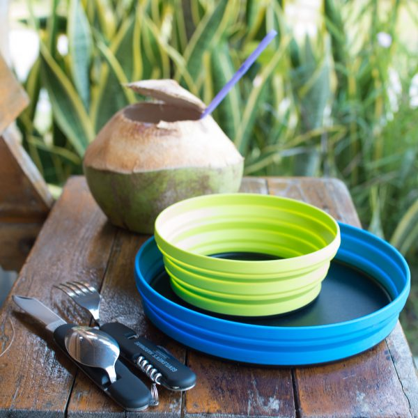 multitool-collapsible-plate-bowl