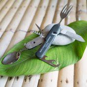 multitool-travel-pocket-knive
