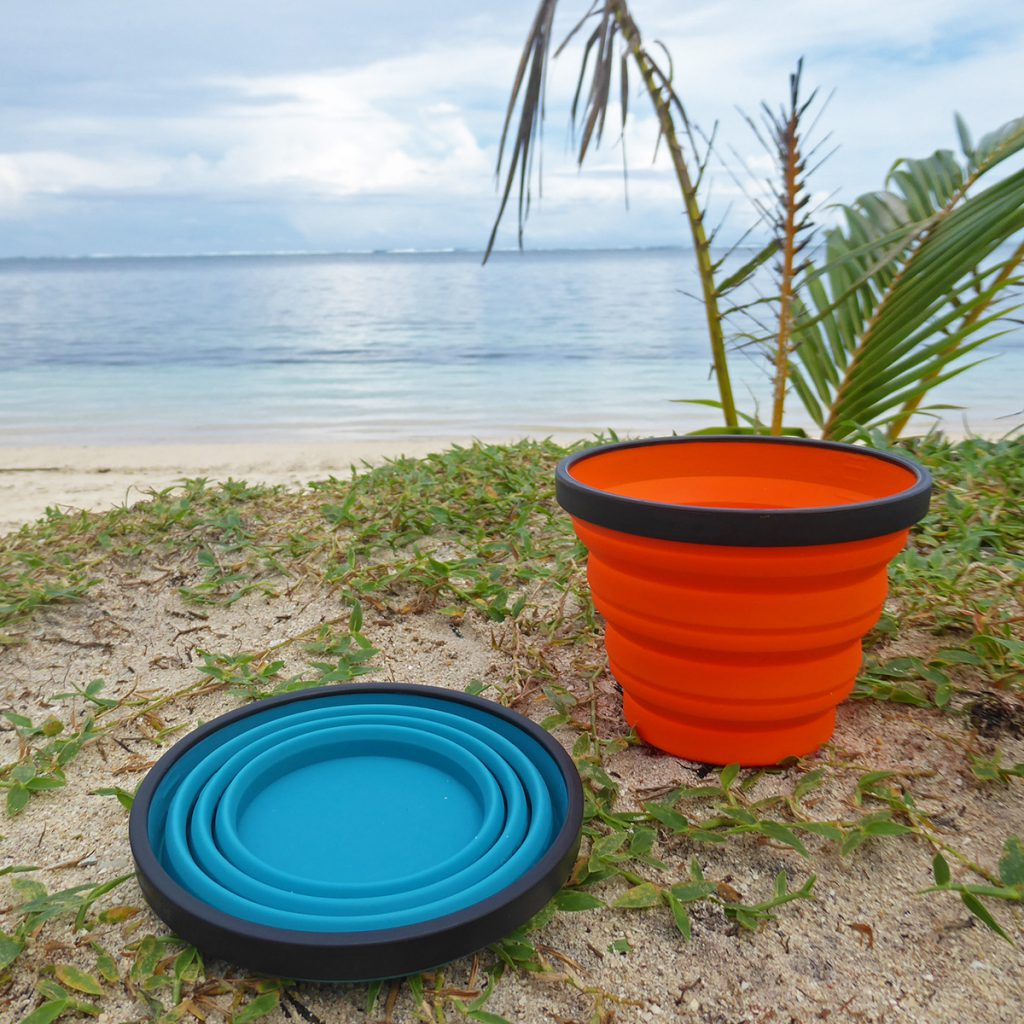 sea-to-summit-beach-tableware